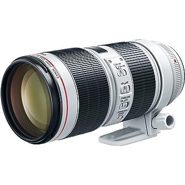 EF 70–200mm ƒ/8L IS III