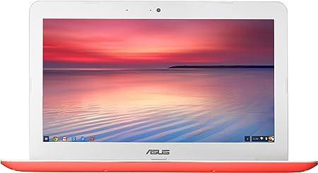 Asus Chromebook C300MA-RO055 - Portátil de 13.3