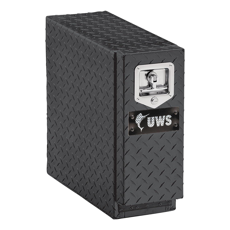 UWS EC20032 18 Drawer Truck Tool Box