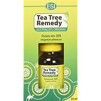 Esi Tea Tree Remedy Oil Integratore Alimentare - 25 ml