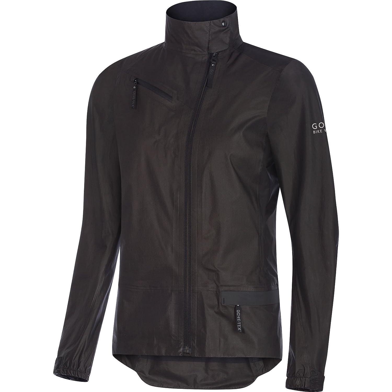 Gore Bike WEAR Women's One Power GTX Shakedry Jacket