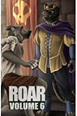ROAR Volume 6 Kindle Edition