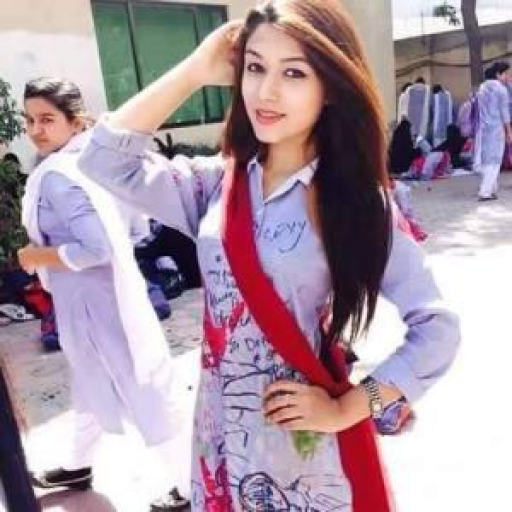 Punjab College Girl Image - College-8505
