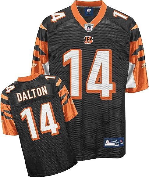 andy dalton replica jersey Cheaper Than Retail Price> Buy Clothing ...