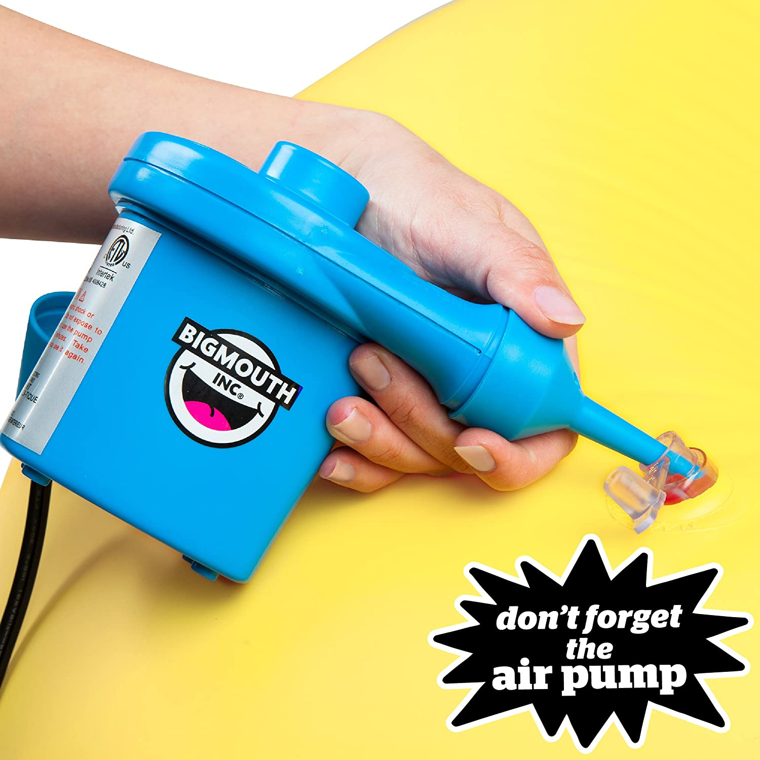 Pants videos air Americas funniest home pump