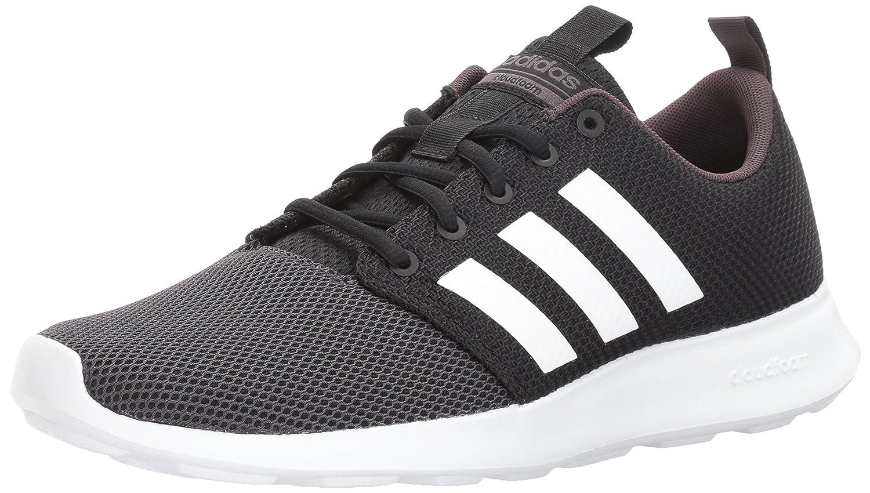 Adidas uomini di swift racer scarpe b06xwphlrl 12 d (m) usnero