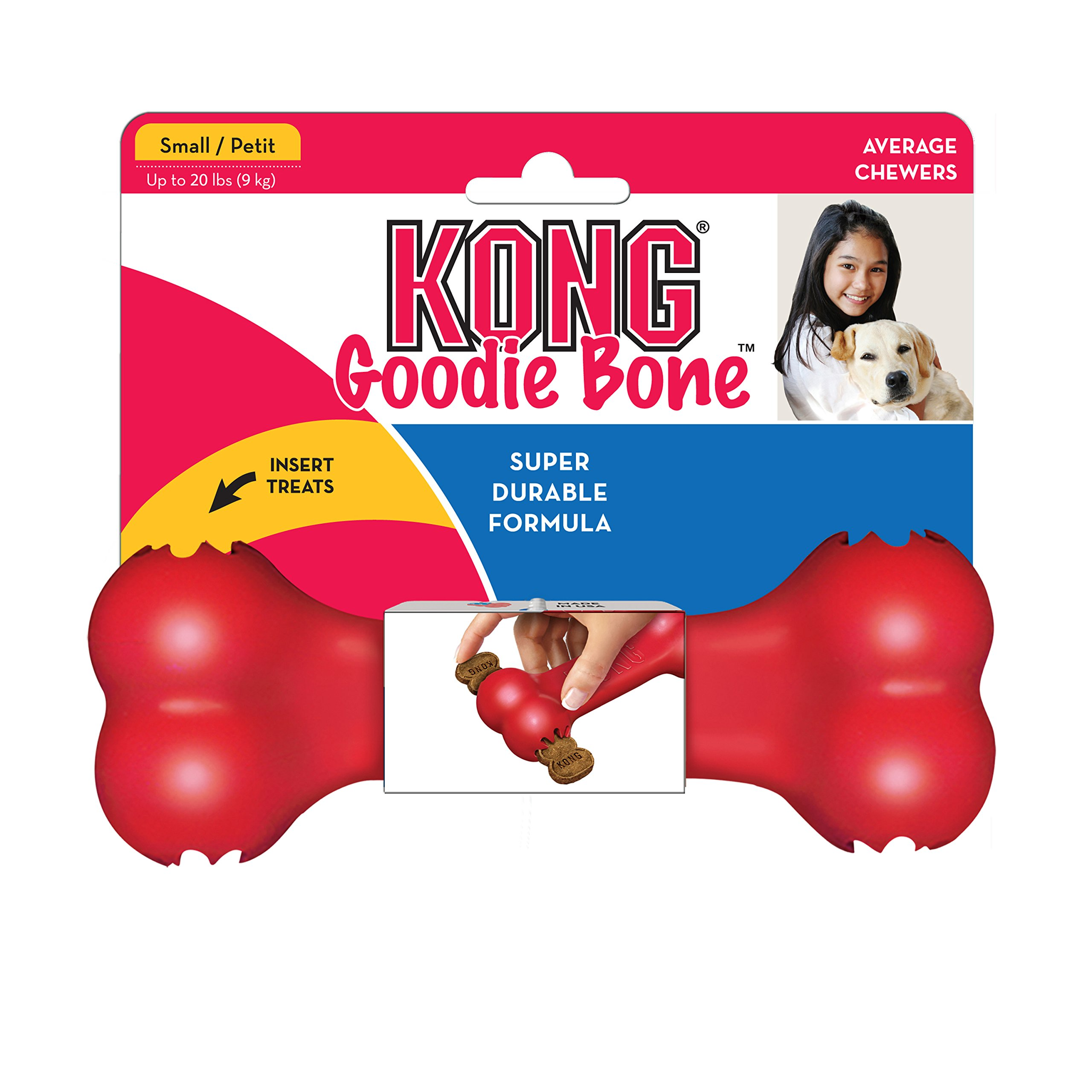 Best Rated in Dog Chew Toys & Helpful Customer Reviews
