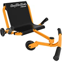 Ezyroller Ezy Roller Classic - Máquina de equitación
