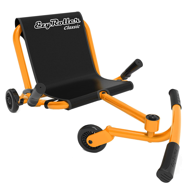 Ezyroller Ezy Roller Classic - Máquina de equitación para niños