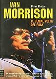 Van Morrison (Ma Non Troppomusica)