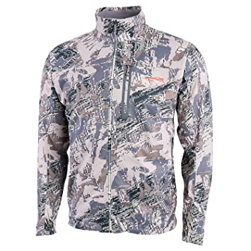Amazon.com: SITKA Gear New for 2019 Mountain Jacket: Sports ...