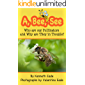 A, Bee, See: Who are our Pollinators and Why are They in Trouble?: Children's book about bees