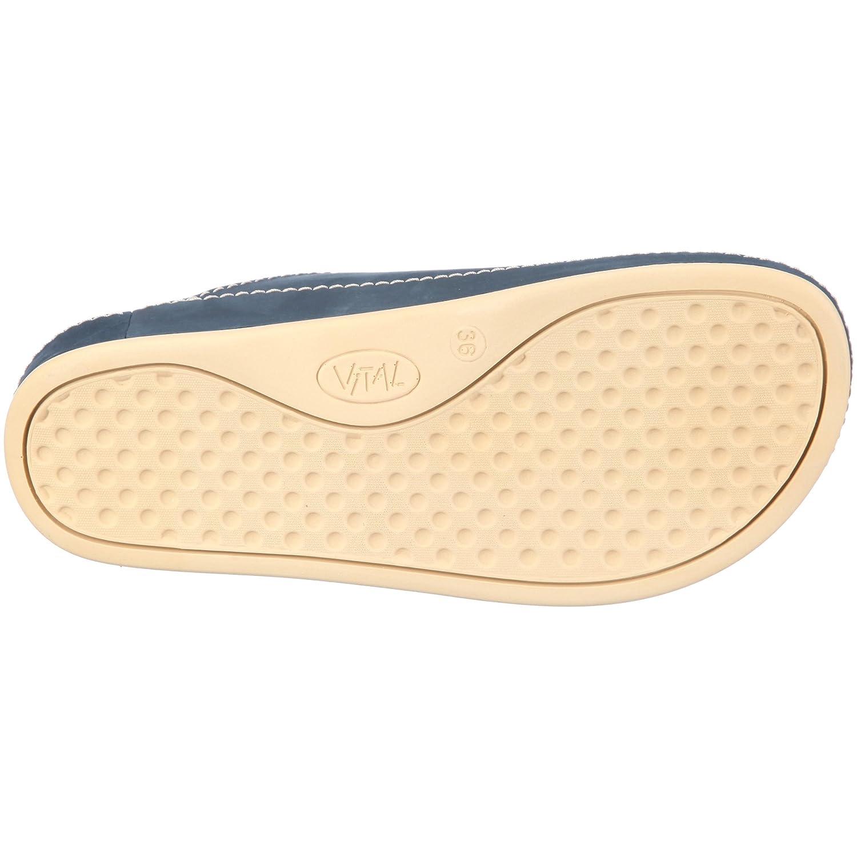 Vital Vital 0938-03-78 Unisex - Sandalen Erwachsene Sandalen - b874f2