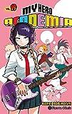 My Hero Academia nº 19 (Manga Shonen)