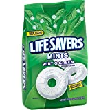 Lifesavers Wint-O-Green Big Pack (1.16 Kg)