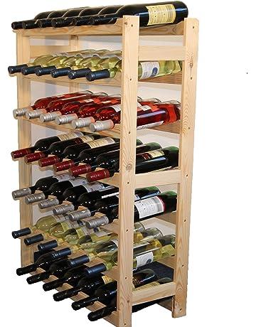 Cadre Bouchon Vin Maison Du Monde