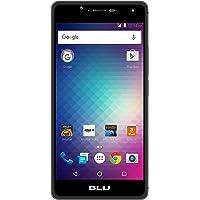 BLU R1 HD 8GB 5