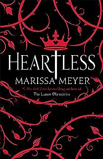 Queen of hearts queen of hearts book 1 ebook colleen oakes heartless fandeluxe Images