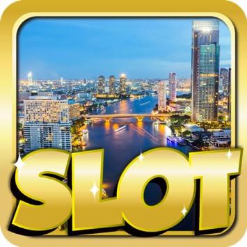 Casino slot online free games