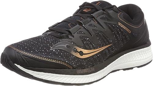 saucony women's running shoes