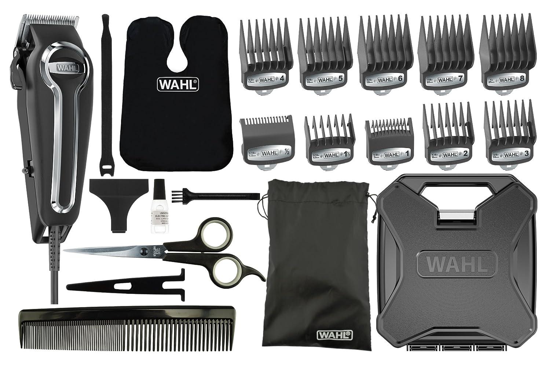 wahl kit
