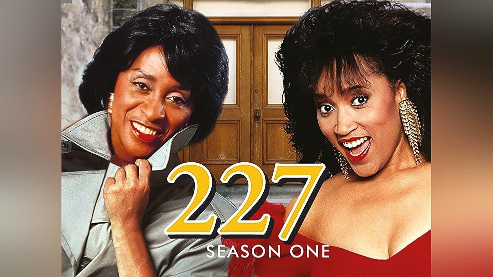 227 - Season 1