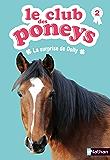 Le club des poneys - Tome 2