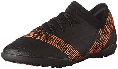 sale retailer e8d88 55127 adidas Performance Boys  Nemeziz Tango 17.3 TF J,core black core black