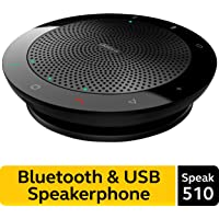 Deals on Jabra Speak 510 UC Speakerphone