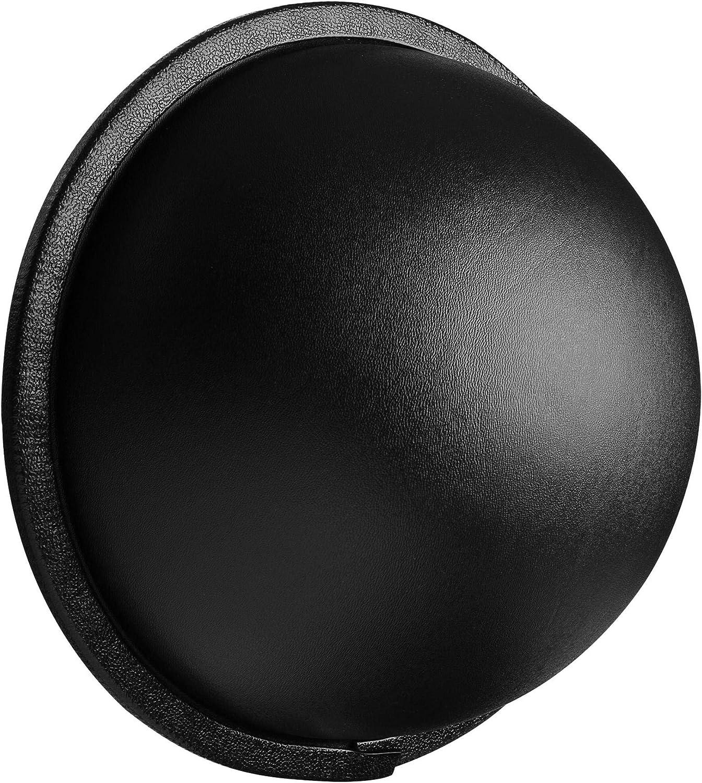 Shure HA-8091 antena helicoidal abovedada: Amazon.es ...