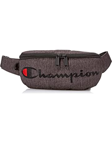 312370338 Champion Men's Prime Sling Waist Pack