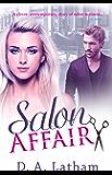 Salon Affair