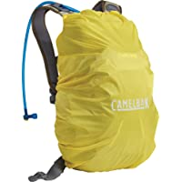 CamelBak Unisex Adult Pack Rain Cover
