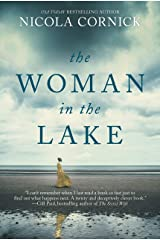 The Woman in the Lake Kindle Edition