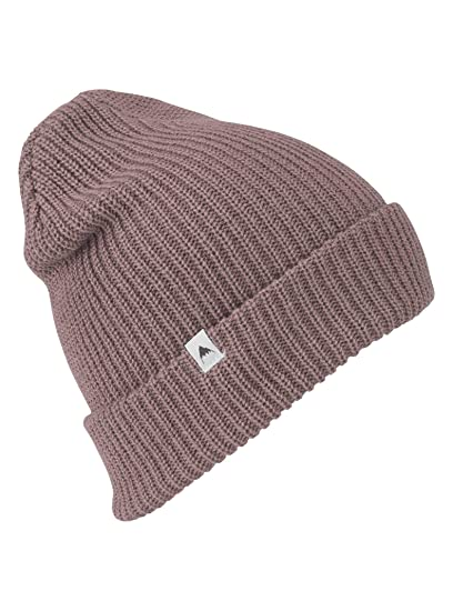 Amazon.com  Burton Men s Truckstop Beanie 02a664d932f