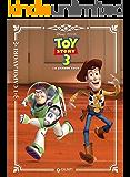 Toy Story 3: I Capolavori
