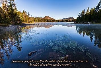 Amazoncom Utah Nature Photography 24x36 Inch Nature Art Print Of A