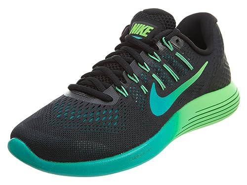 TL Clr JD Running Shoe 10.5 Men