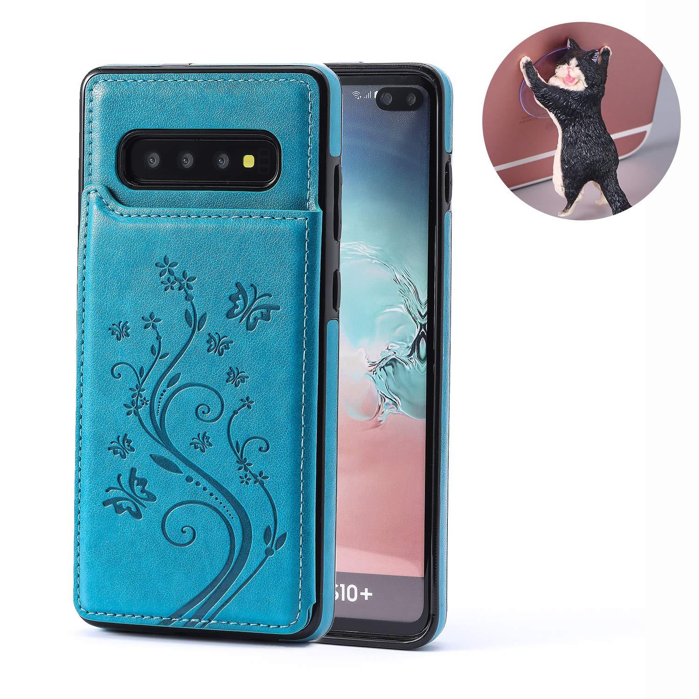 nice case