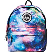 Hype Explosive Space Backpack Bag Multi