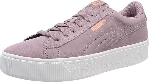 puma donna scarpe vikky
