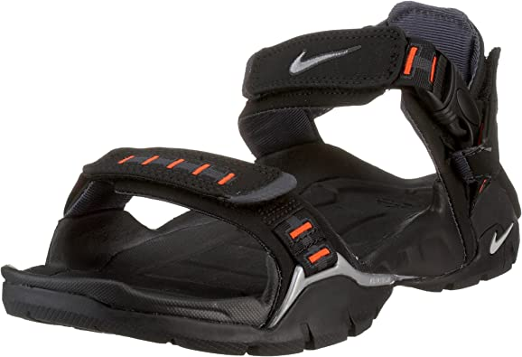 Nike ACG Air Deschutz cvt 6010901818, Herren Sandalen