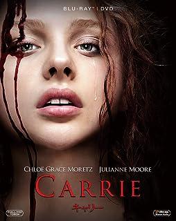 Amazon | キャリー2 [DVD] | 映...