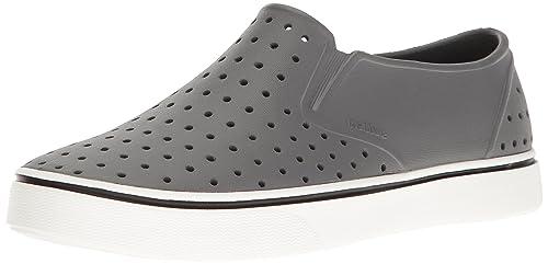 c29d1ff06a674 Native Shoes Women's Miles Water Shoe