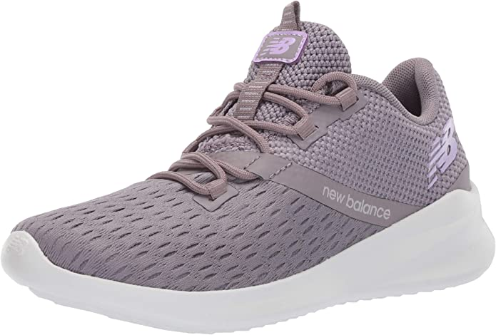 Amazon.com: New Balance - Tenis de correr Cush+ District Run ...