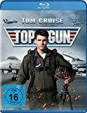 Top Gun (Special Collector's Edition) [Blu-ray] [Special Edition]