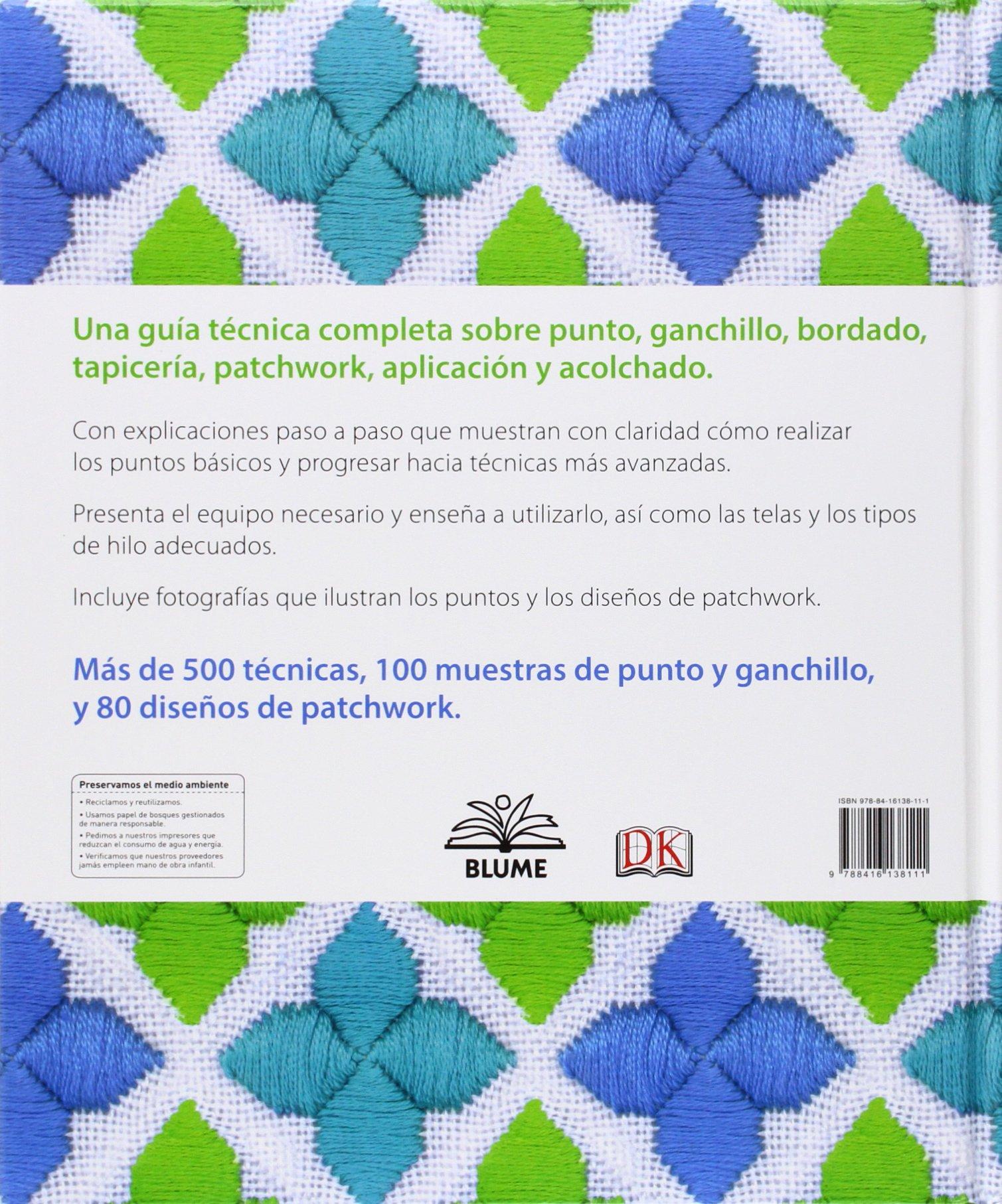 Labores: Amazon.es: vvaa: Libros