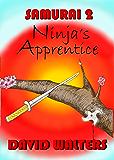 Samurai's Apprentice 2: Ninja's Apprentice