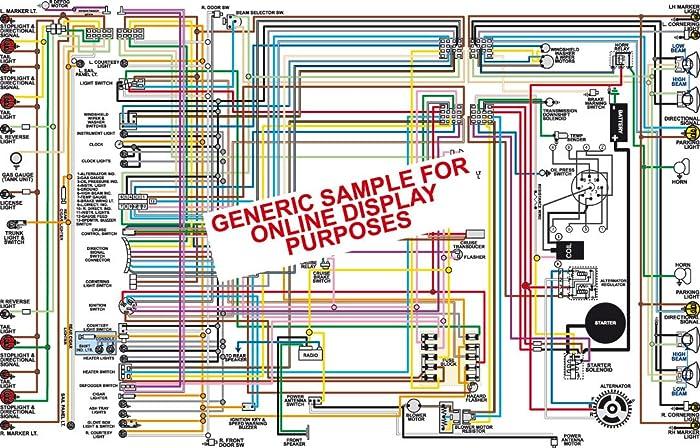 The Best Wiring Diagram For Simplicity Garden Tractorsbarons 1972