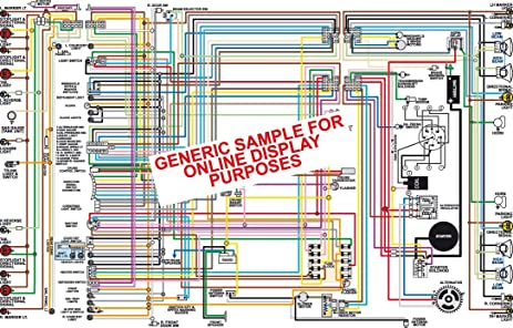 67 gto wiring diagram wiring diagrams scematic 1966 pontiac gto wiring-diagram 1971 pontiac lemans wiring diagram wiring diagram for professional \\u2022 wire diagram for 67 pontiac 67 gto wiring diagram